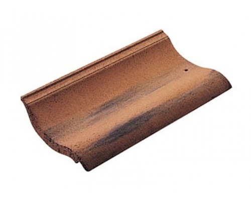 Redland Fenland Pantile Extons Roofing Supplies