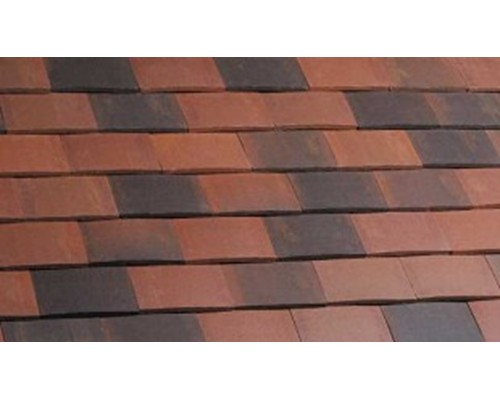 Marley Acme Double Camber Plain Tiles Extons Roofing