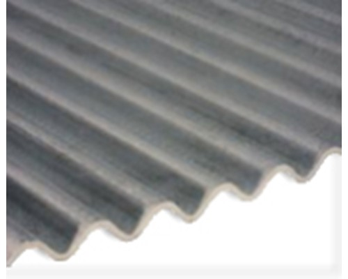 Fibre Cement Corrugated Roofing Sheets