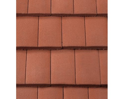 Redland Duoplain Tiles Extons Roofing Supplies