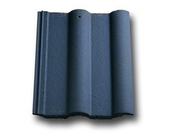 Sandtoft Roof Tiles Extons Roofing Supplies Material