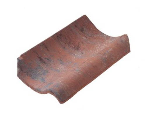 Redland Old Hollow Clay Pantile Extons Roofing Supplies