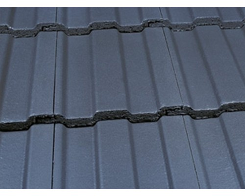 Marley Ludlow Plus Extons Roofing Supplies