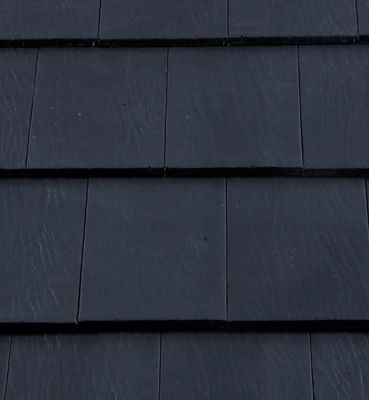 Redland Saxon 10 Slate Extons Roofing Supplies