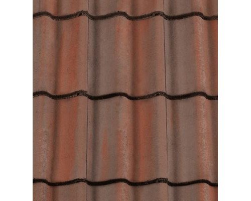 Redland Grovebury Extons Roofing Supplies