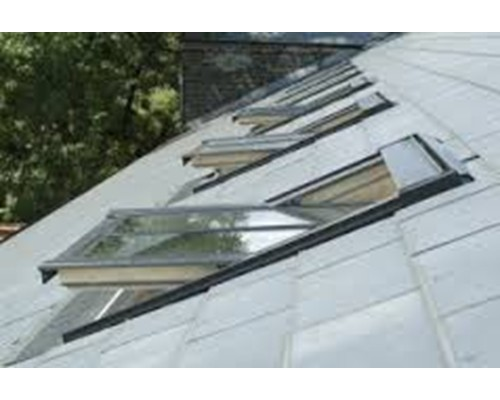 Velux ggl conservation windows extons roofing supplies for Dimension velux gfl 1