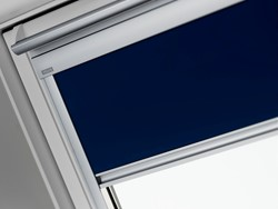 New Generation VELUX Blackout Blinds