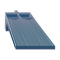 Slate Tile Vents Extons Roofing Supplies