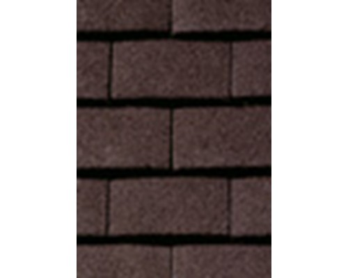 Sandtoft Concrete Plain Tiles Extons Roofing Supplies