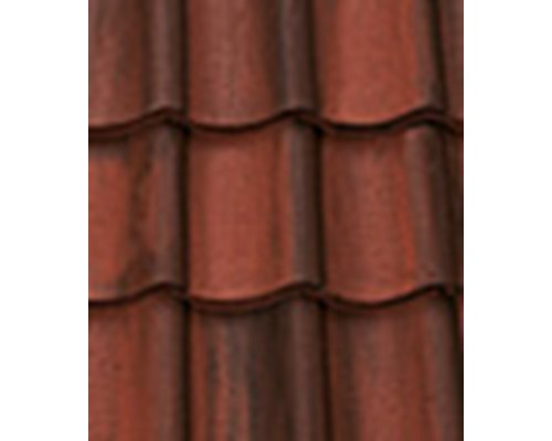 Sandtoft Shire Pantile Extons Roofing Supplies