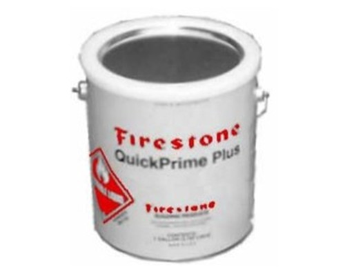 firestone rubbercover quickprime plus extons roofing. Black Bedroom Furniture Sets. Home Design Ideas
