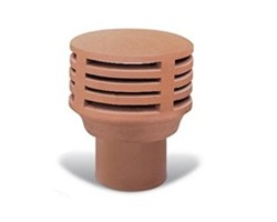 Chimney Pots Amp Cowls Extons Roofing Supplies Material
