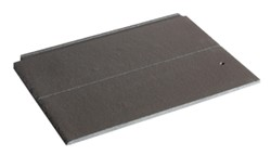 Marley Eternit Extons Roofing Supplies Material