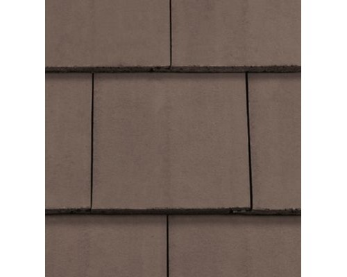 Redland Mk11 Stonewold Extons Roofing Supplies