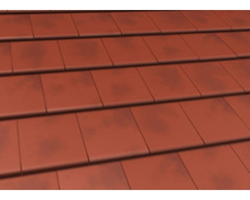 Redland Fontenelle Clay Tile Extons Roofing Supplies