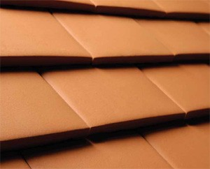 Sandtoft 20 20 Tiles Extons Roofing Supplies