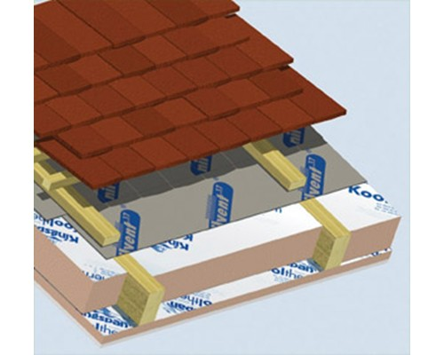 Kingspan Kooltherm K7 Rigid Insulation Board Extons