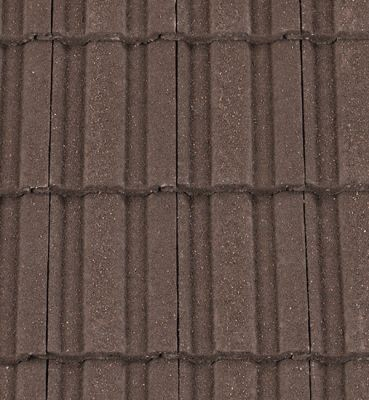 Redland 49 Tiles Extons Roofing Supplies