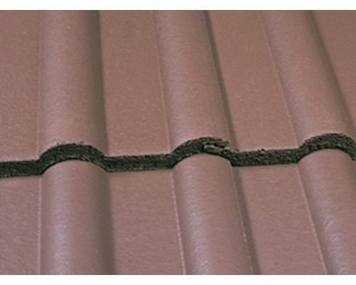 Marley Double Roman Extons Roofing Supplies
