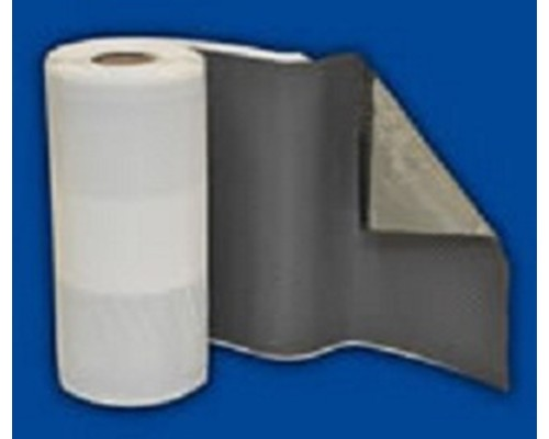 Alto Lead Extons Roofing Supplies