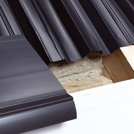 Klober Underlay Support Tray Extons Roofing Supplies